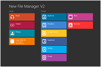 windows-8-file-manager