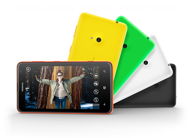 Nokia-Lumia-625-colours