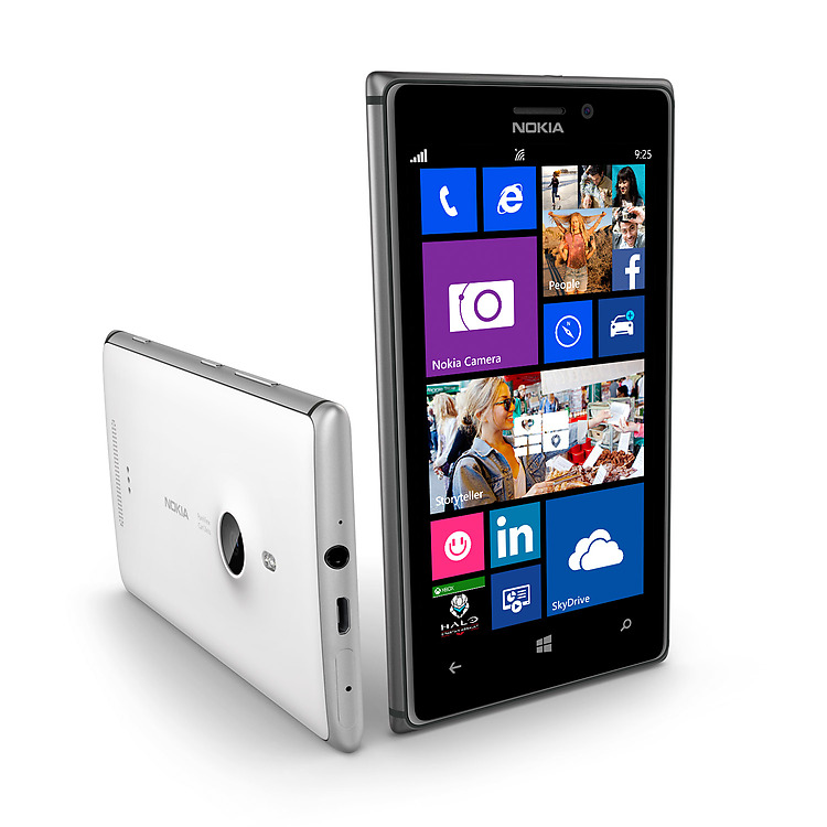 Nokia-Lumia-925-smartphone-Black-update