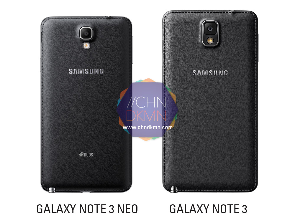a relationship is for 2 note 3 neo